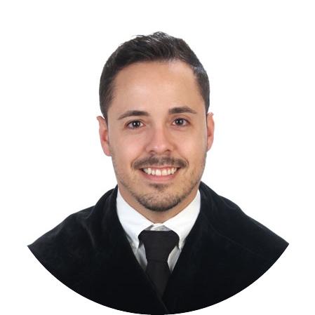 Emilio Arroyo Roig
