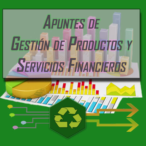 Apuntes de contabilidad financiera avanzada