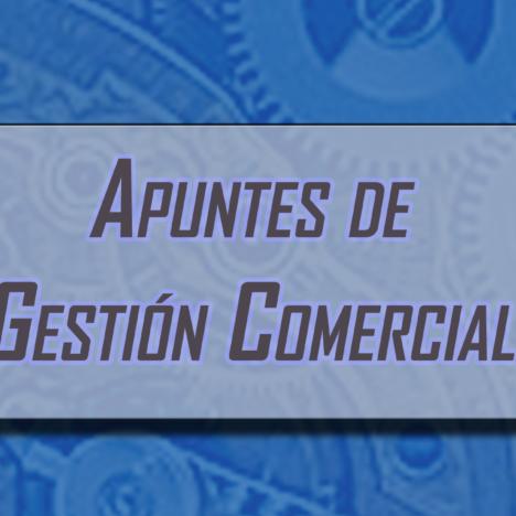 Apuntes de gestión de productos y servicios financieros