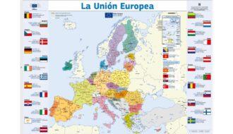 Ser autónomo en España
