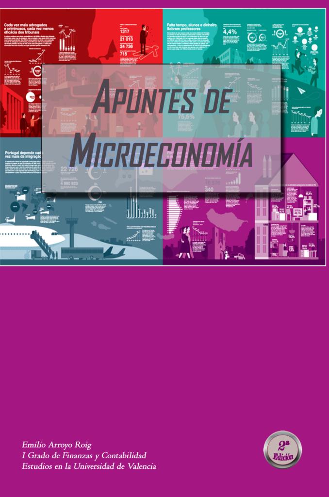 Apuntes de micro-economía